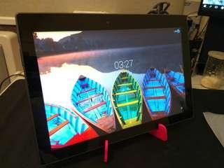 全新Lenovo Tab 3 10 business TB3-X70F android tablet(wifi版本)