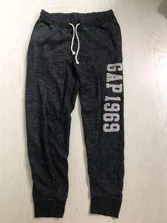 🚚 Gap 長褲