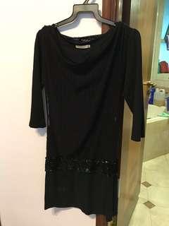 Stylish Dress (s) stretchable