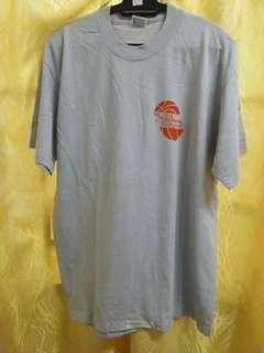 T- shirt men