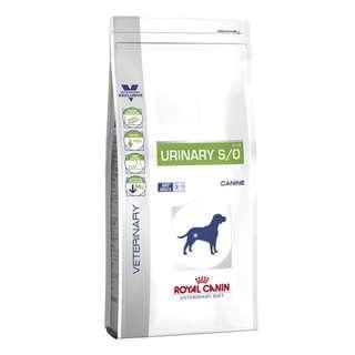 Royal Canin Urinary S/O LP 18 - Dry Dog Food
