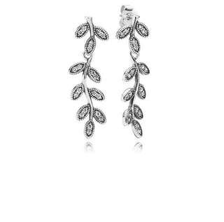 b3b11ef8e sparkle earrings | Women's Fashion | Carousell Philippines