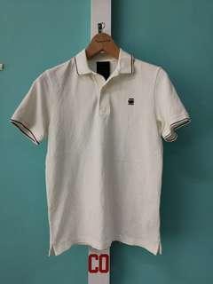 G-star polo shirts