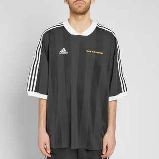 d5952c02efbb gosha rubchinskiy adidas | Men's Fashion | Carousell Singapore