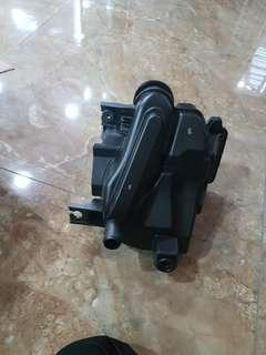 AIR INTAKE CIVIC  FC 1.5 Turbo