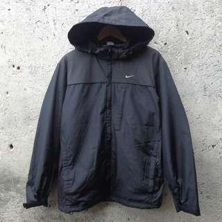 Jacket outdoor nike made in vietnam