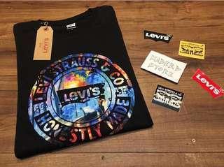 Premium Levis