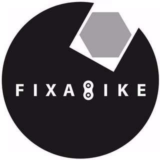 Bicycle Servicing