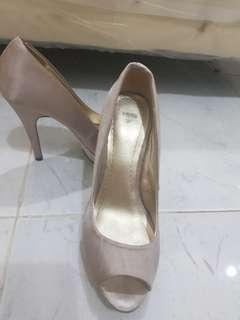 Manggo shoes