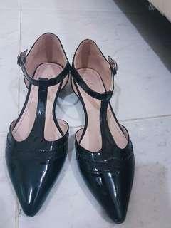 Jrep shoes