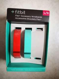 Fitbit straps