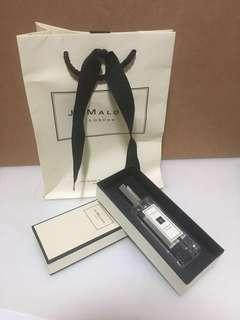 Jo malone ~ red roses cologne ~ 30ml