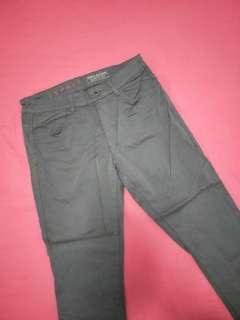 Esprit Grey Pants