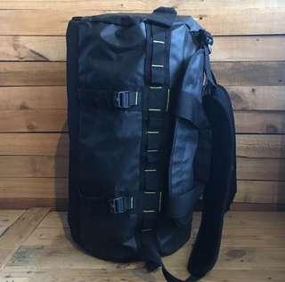 The North Face Backpack /Duflebag 30ltre (Import)