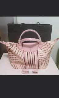 Brand New Longchamp Sling Bag
