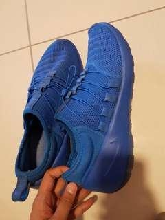 Nike us 11
