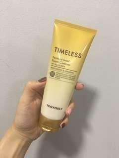 📮[FREE SHIPPING ]NEW- TONYMOLY Foam Cleanser
