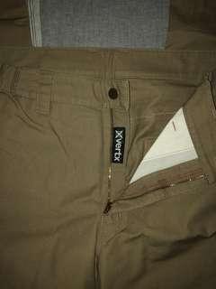 Vertx® Tactical Pants