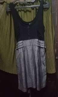 Dress tally weijl