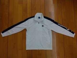 Champion jacket from Japan