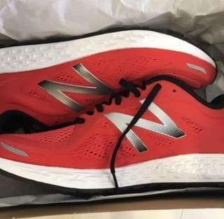 BNIB New Balance Running Shoes