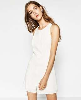 BNWT Zara romper