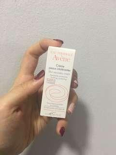 📮[FREE SHIPPING] NEW- Avenue skin recovery skin