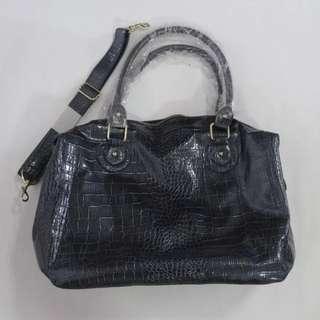 Sony Handbag