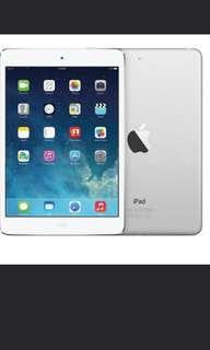 Apple iPad 2 32gb (可插卡)
