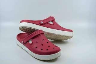 Crocband Clog Unisex