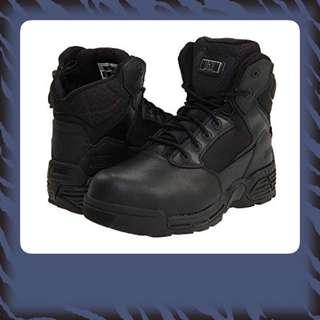 Magnum Stealth Force 6.0 Boots