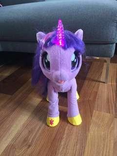 My Little Pony Magical Princess Twilight Sparkle