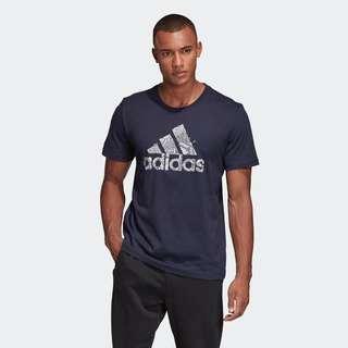 🚚 Adidas T-Shirt