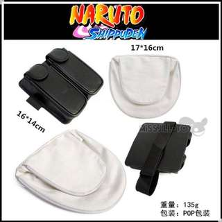 8c4d0856 naruto costume | Mobile Accessories | Carousell Singapore