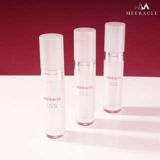 (INSTOCKS) Meeracle Skincare