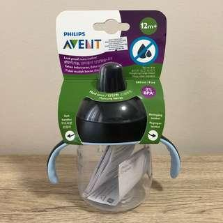 Phillips Avent Sippy Cup