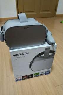 oculus go 64gb | Maternity | Carousell Singapore