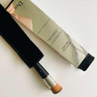 Dior Backstage Makeup Brush -Foundation 12號