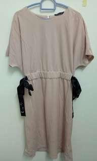 #STB50 FILANTO DRESS