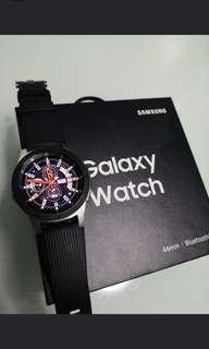 🚚 Samsung Galaxy Watch 46mm