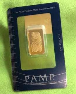 10 grams per piece (999) 🇸🇬🇸🇬🇸🇬