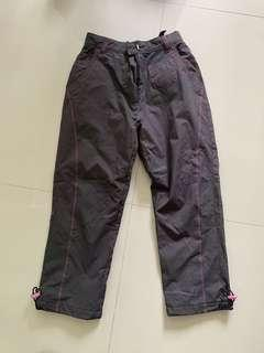 🚚 Winter Pants kid size (price is for 2 pcs)