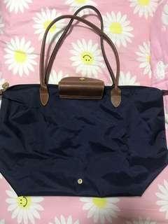 🚚 Longchamp tote bag