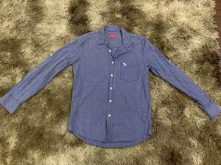 Men Shirt - Padini Authentics
