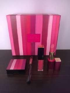 ESTÉE LAUDER Powerful Pink Color Collection