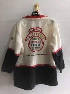 Vintage Jacket (Japanese)