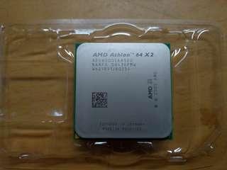 🚚 AMD Athlon™ 64 X2
