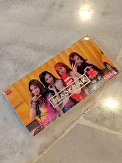 [WTS] Blackpink 120 Postcards + 1 Poster