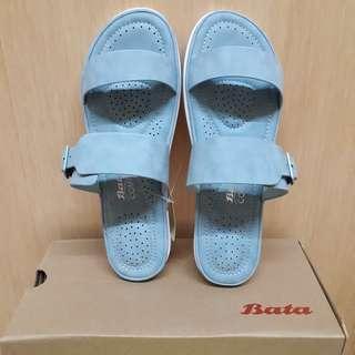 Bata Comfit Sandals