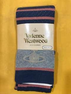 Vivienne Westwood legging襪